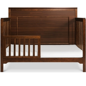 Item # 002KIT - Made in Vietnam<BR> DIMENSIONS<BR> Assembled Dimensions: 24.02inx 14.72inx 0.83in<BR> Assembled Weight: 6.6 lbs<BR> MAXIMUM WEIGHT<BR> Toddler Bed: 50 lbs<BR>