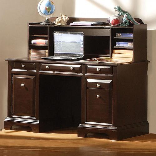 Item # 052D Collection Desk
