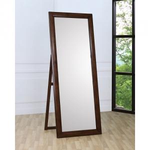 Item # 014CM Tall Floor Mirror