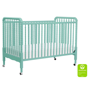 Item # 204CRB - Finish: Lagoon<br>Available in Rich Cherry, Ebony, Emerald, Fog Grey, Blush Pink, White, Slate & Navy finish<br>Assembled Dimensions: 54.625 x 30.375 x 41.125<br>Assembled Weight: 40 lbs