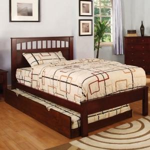 Item # 088FB Full Bed - Platform Bed<br><br>Paneled Headboard <br><br>Slat Kit Included<br><br>