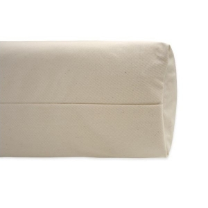 1005 Organic Cotton Ultra Seamless Crib Mattress