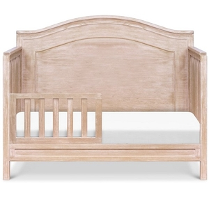 028KIT - Made in Vietnam<BR> DIMENSIONS<BR> Assembled Dimensions: 25in x 0.875inx 13.75in<BR> Assembled Weight: 1.5 lbs<BR> MAXIMUM WEIGHT<BR> Toddler Bed: 50 lbs<BR>