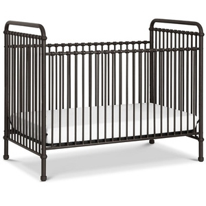 Item # 211CRB - Finish: Vintage Iron<br>Available in Vintage Gold or Washed White finish<br>Assembled Dimensions: 53.89 x 29.52 x 43.89<br>Assembled Weight: 77 lbs